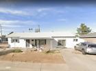 Home In  Phoenix Arizona Metro Area, Maricopa County, Pre-Foreclosure (Tax Lien)