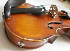 6 string Electric acoustic violin