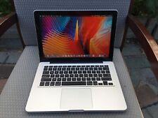 Macbook Pro A1278 for sale | eBay