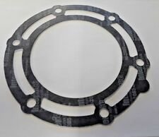 . Transfer Case Adapter Gasket 6 Bolt 4wd 4x4 Chevy GMC Dodge NP 208 241 243 new