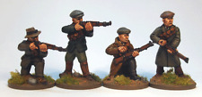 IRA Firing Footsore Miniatures Inter-War 1918-1939 07IWI101