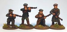 IRA Firing Footsore Miniatures Inter-War 1918-1939 07IWI101