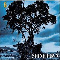 Shinedown - Leave a Whisper [New CD] Enhanced