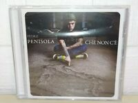FEDEZ - PENISOLA CHE NON C'E' - CD