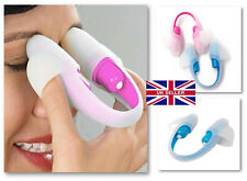 Acupressure i-Touch Eye and forehead Massager Pain Relive UK Stock BQP