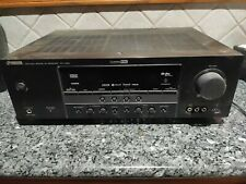 Yamaha RX-V463 Home theater receiver HDMI, Perfect