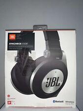 jbl synchros e50bt Headphones