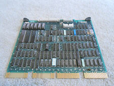 Dilog Dq444 Disk Drive Controller