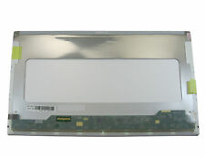 BN 17,3 pouces wuxga brillant ordinateur portable à écran LED LCD pour Toshiba Satellite p70-ast2nx1