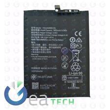 Batteria Per Huawei P Smart Z STK-LX1 HB446486ECW 3900 mAh Ricambio Nuovo Litio