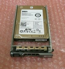 More details for dell seagate st9146852ss x162k savvio 15k.2 146gb 15000rpm 16mb 2.5