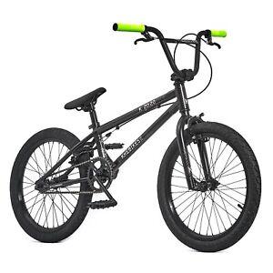 KHE BMX Bike 20 Inch Barcode 20.20 ALLOY EDITION 10.2kg