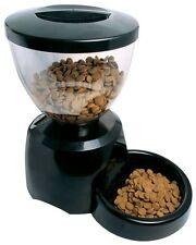 Dog Automatic Feeders