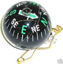 Pin On Ball Compass Car,Travel,Camping,Scouting,Hunting