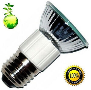 Hood - Replacement Halogen Bulb - 120 Volt / 50 Watt. Part #: WB08X10028