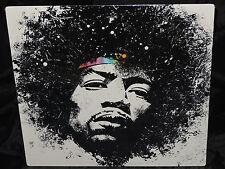 Jimi Hendrix Kiss the Sky Sealed Vinyl Record Lp Album USA 1982 Reprise 1-25119