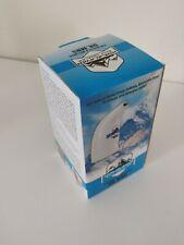 Original Himalayan Salt Inhaler Pipe Ceramic with 200gm 100% Pure Himalayan Salt