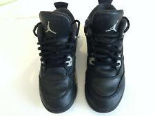 new product a55ab 0c1ca Nike Air Jordan 4er, Größe 31