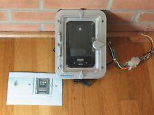 Aquatic AV MP3 iPod Waterproof Housing Digital Media Locker AQ-DM-R1 w/Remote