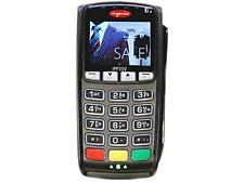 Ingenico Ipp350-11P1914A Point-Of-Sale Payment Terminal