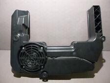 Audi A4 8K Avant Bang Olufsen Sound System Subwoofer Bassbox 8K9035382A A5 8T