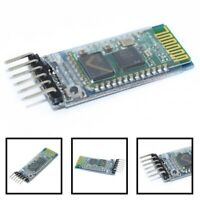 HC-05 Wireless Bluetooth RF Transceiver Module serial RS232 TTL for arduino