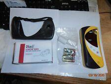 Bci Handheld Oximeter System Spo2 Withprinter Reusable Finger Sensor