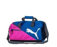 Puma Fundamentals Sports Bag 073499-12