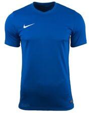 Nike Park VI Mens T Shirt Football Tee Shirts Gym Running Tops tshirt