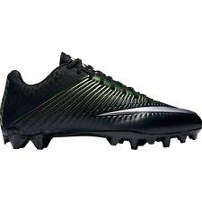 New Nike Vapor Speed II Low TD Football Cleats 833380-001 Men's  Size (11)