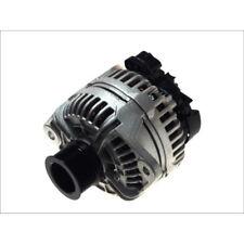 Lichtmaschine Nutzfahrzeugteile günstig kaufen | eBay