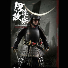 1/12 COOMODEL NO.PE006 PALM EMPIRES - DATE MASAMUNE Collectible Figure Standard