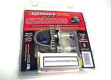 NEW .. AquaGuard Model AG-1200 Float Switch System ... VI-132
