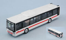 "Iveco Bus Urbanway 2014 ""TCL"" 1:87 Model NOREV"