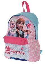 Accessoires Disney pour fille de 2 à 16 ans