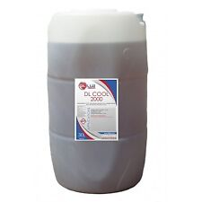HUILE SOLUBLE D'USINAGE DL COOL 2000 30 litres