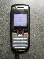 Nokia 2610 - EE