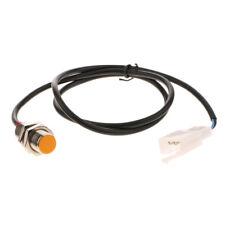 Câble de capteur de compteur kilométrique numérique avec aimant pour