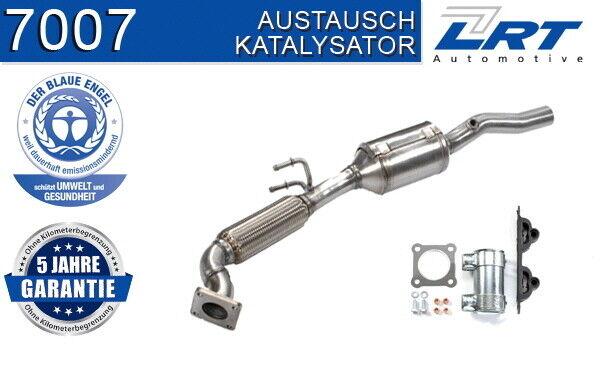 katalysator-shop24