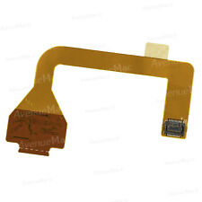 " CABLE / NAPPE TRACKPAD TOUCHPAD POUR MACBOOK PRO 17"" A1297 DE 2009 2010 2011"