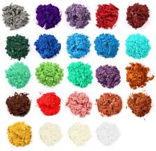 Mica Powder, Lip Gloss Pigment Powder 24 Colors