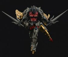 Fansproject - Lost Exo Realm - LER-06 Echara 3rd Party Transformers