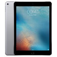 Apple iPad Pro 9.7 128GB Cellular spacegrau TOP Gewährleistung
