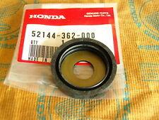 Honda CB 500 550 K F T Four Staubkappe Schwinge Neu dust seal cap rear swing arm