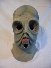 Vintage Don Post Studios Gillis Mask 1978