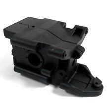 bs819-014 1/8 Diff CAJA CAMBIOS Acople IZQUIERDO / DERECHA (No Gears )