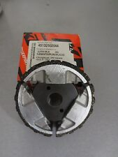KTM 50 MINI ADVENTURE SENIOR ADVENTURE CLUTCH 45132502044 2004 2005 2006 2007