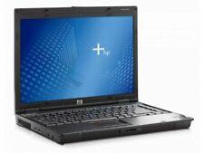 Laptop HP nx7400 CORE 3.3GHz 3GB 250GB Garantía Win 7