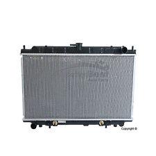 New Koyorad Radiator A2413 214607J113 for Infiniti G20