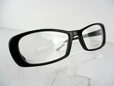 08eea6f1514 Prodesign 5627 Color 6032 (Black Shiny) 55 x 16 135 mm Eyeglass Frame  Eyewear